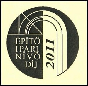 epitoipariNivodij-300x295